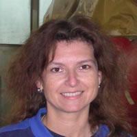 Simone Tewoort
